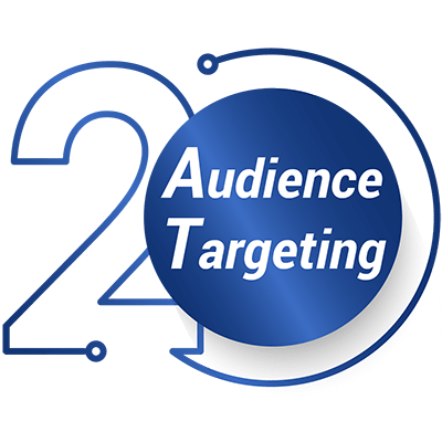 Targeted_Audience